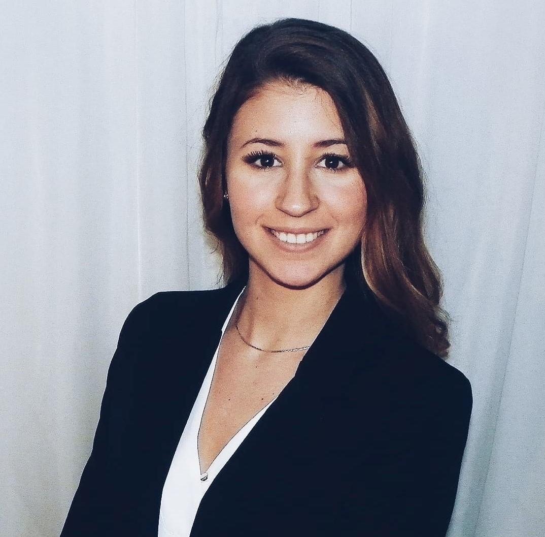 Andréanne Lauzon