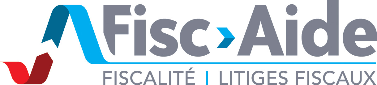 Fisc-Aide avocat fiscaliste Laval